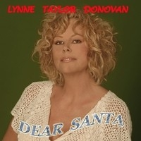 Dear-Santa-single--itunes-c_post
