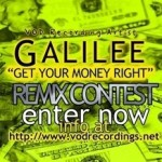 Galilee-GetYourMoneyRight-Cash-Remix