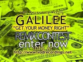 Galilee-GetYourMoneyRight-Cash-Remix