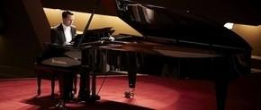 Grand_piano_still