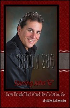 John G CD_Cover_FINAL