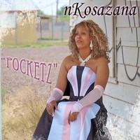 Pocketz three_review