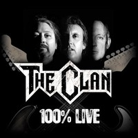 The+Clan++100+Live+TheClan100LiveCDInlayFront