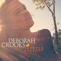 Deborah Crooks, Little Bird