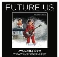 futureus1