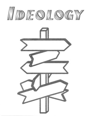 ideology_phixr