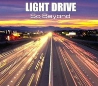 lightdrive_AD_1