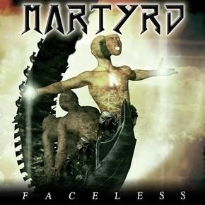 martydrd1