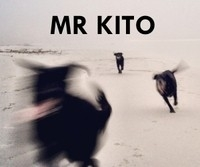 Mr. Kito, The Middle of Everything