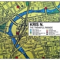 Kris N, The Thankful Parade
