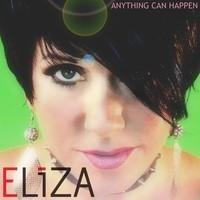 ElizaCDCoverart_rev
