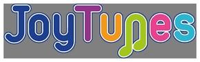 JoyTunes Logo_phixr