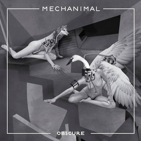 Meechanimal_Cover