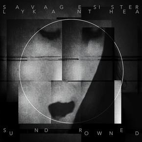 SUNDROWNED_ALBUM_ART