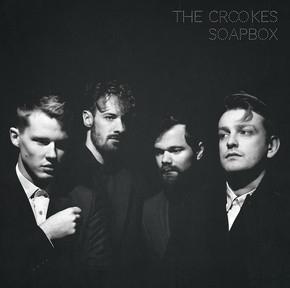 crookes1_phixr