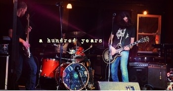 hundredyears1