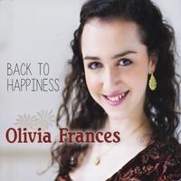 oliviafrances2
