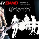orianthi-Final