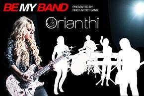 orianthi-Final