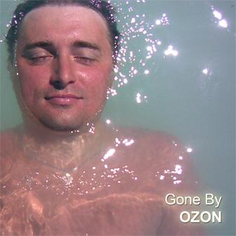 GoneBy - single_sm