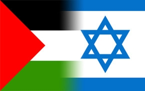 Israel_Palestine_Flag_phixr