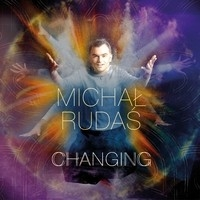 Michal Rudas - Changing - post