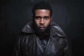 "PHAROAHE MONCH TO RELEASE 'P.T.S.D.' + ""BAD M.F."""