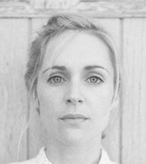 "NEW VIDEO BY AGNES OBEL ""AVENTINE"""