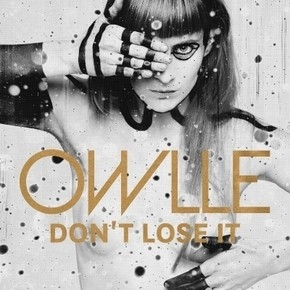 owlle_dont_lose_it_cover4881e4