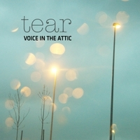 Voice in the Attic, Tear