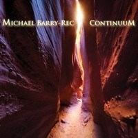 Michael Barry-Rec, Continuum