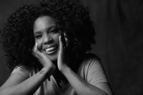 Macy_Gray_1292copyarchiedit2