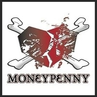 MoneyPenny, Self-Titled