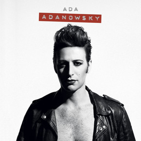 "ADANOWSKY ""DANCING TO THE RADIO"" SINGLE"