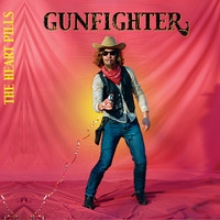 The Heart Pills, GUNFIGHTER