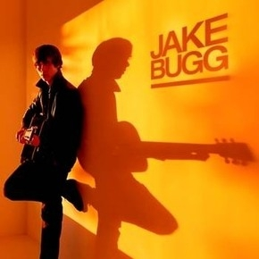 "JAKE BUGG VIDEO ""MESSED UP KIDS"""
