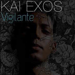 kaiExos-Vigilante_CDcover-1600x1600 copy