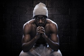 "HOPSIN VIDEO FOR ""I NEED HELP"""
