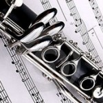 The Clarinet The Clarinet Best Woodwind Instruments for Your Bud_phixr