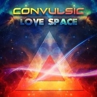 Convulsic, Love Space