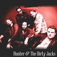 Hunter and the Dirty Jacks, Hunter and the Dirty Jacks (EP)