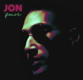 "NEW SINGLE BY JON ""PICNIC"""