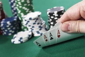 poker songs article