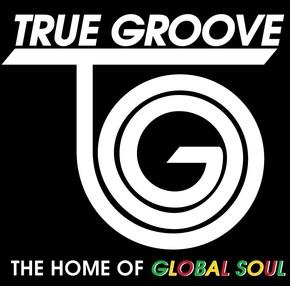 True Groove logo_phixr